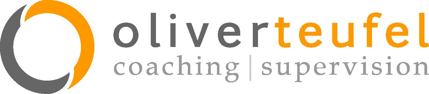Coaching und Supervision in Kassel