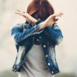 7 Tipps, wie Sie es schaffen, mit Kritik souverän umzugehen