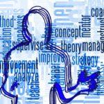 Was bewirkt eigentlich Coaching?