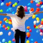 Warum positives Denken nicht ausreicht [und was Sie stattdessen tun können]