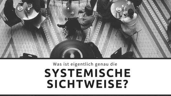 Systemische Supervision und systemisches Coaching