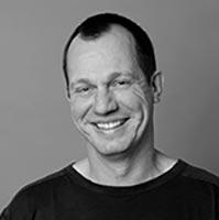Hendrik Licht